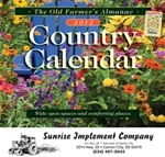 13 month calendar 2012 fiscal yearSpiral Binding